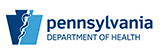 Pennsylvania Dept. of Health